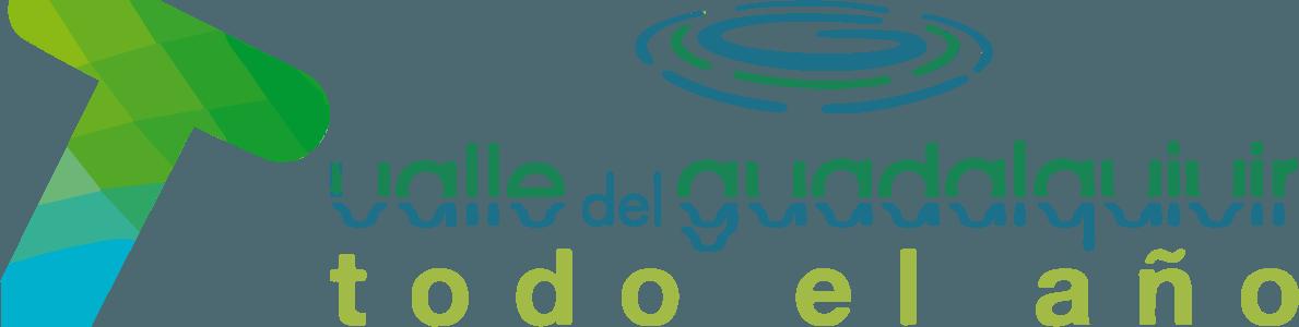 web valle_logo