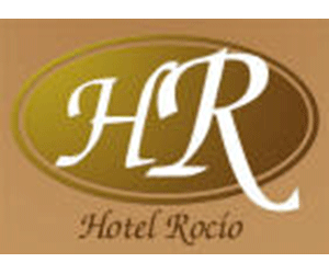Logo-Hotel-Rocio