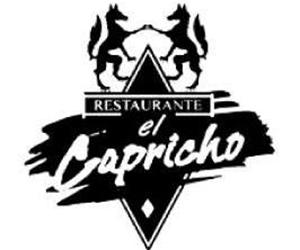 Logo-Restaurante-El-Capricho