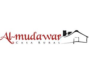 logo-almudawar