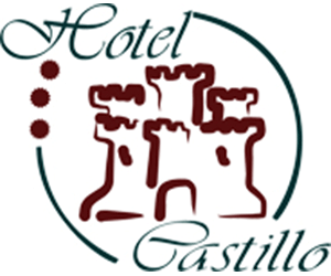 logo-hotel-castillo