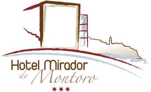 logo-hotel-mirador-montoro