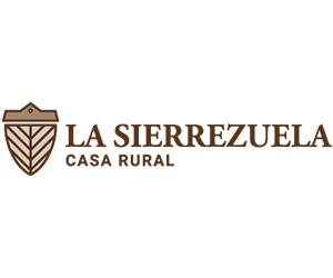 logo-la-sierrezuela