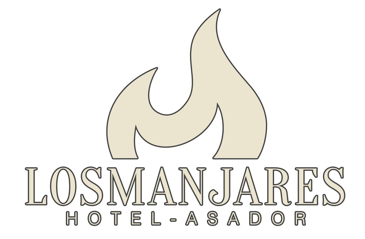 logo-manjares