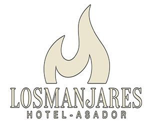 logo-manjares(min)