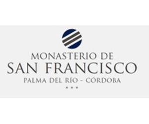 logo-monasterio