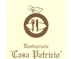 logo-patricio
