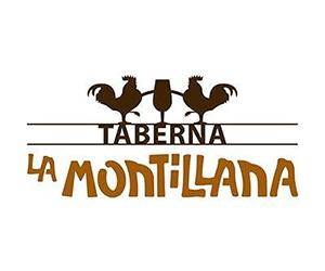 logo-taberna-la-montillana