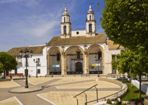 La-Carlota-Iglesia-de-la-Pu