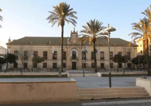Palacio-Subdelegacion1