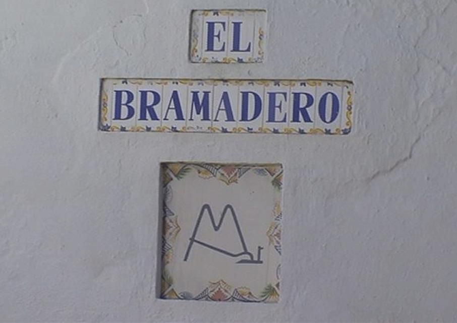 bramadero-logo