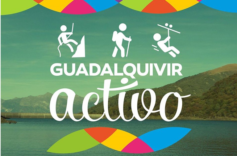 guadalquivir activo def