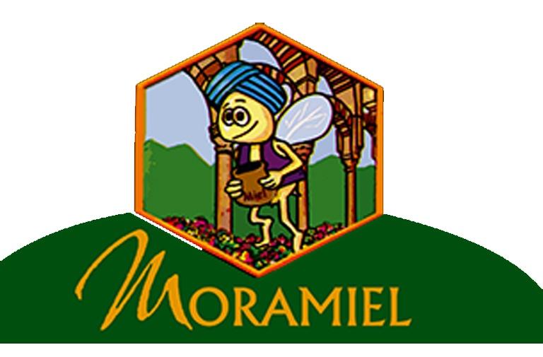 moramiel