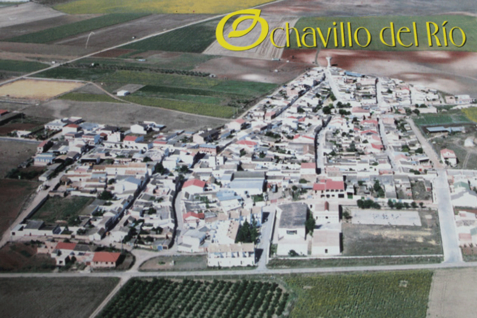 ochavillo2