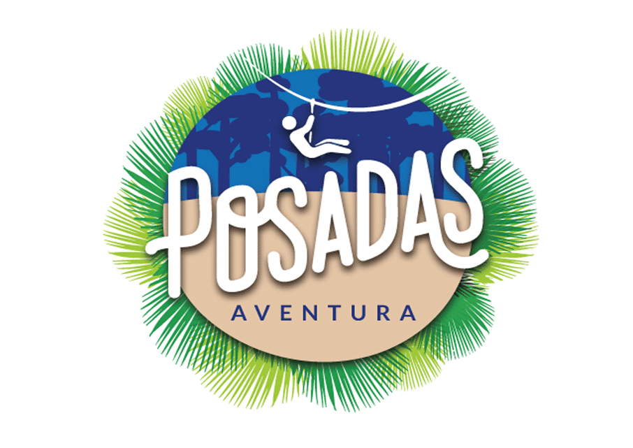 posadas-aventura