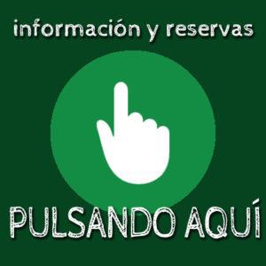 informacion y reservas