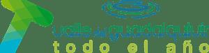 turismo valle guadalquivir