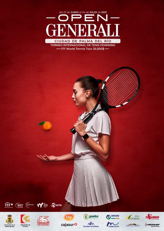 Revista tenis 2021.cdr